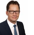 Ralf Hagmann